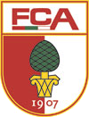 fc_augsburg3.png