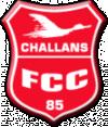 football_club_challans.png