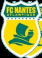FC Nantes2003.png