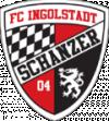 fc_ingolstadt.png