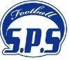 stpaulsport.png