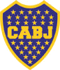 boca_juniors.png