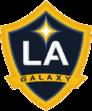la_galaxy.png