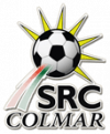 SR Colmar.png