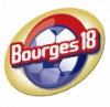 bourges18_2.png