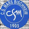 cs-mars-bischheim.png