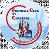 fc_chartres.png