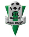 fk_baumit_jablonec.png