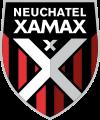 neuchatel_xamax.png