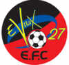 evreux_football_club_27.png
