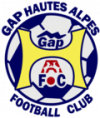gaphafc09.png