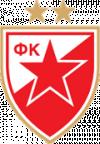 etoile-rouge-belgrade.png