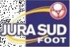 jura-sud_foot.png