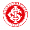 sport_club_internacional_2009.png