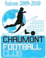 chaumont2009.png