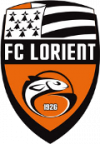lorient6.png