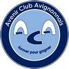 ac-avignon.png