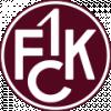 fc_kaiserslautern_2010.png