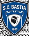 bastia_2011.png