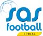 sa-epinal-2011.png