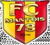 fc-mantes-2011.png