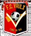 fcvaulx2011.png