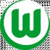 vfl_wolfsburg.png