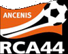 rcancenis44.png