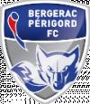 bergerac-pfc.png