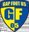 gap2012.png