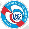 rcsa2012.png