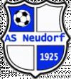 neudorf2012.png