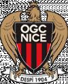 nice_2013.png