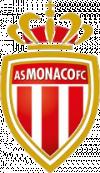 asmonaco2013.png