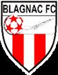 blagnac2013.png