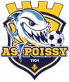 poissy2013.png