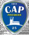 pontarlier2013.png