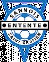 sannois2013.png