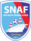 st-nazaire2013.png