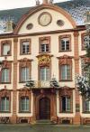 offenburg_-_mittelrisalit_rathaus.jpg