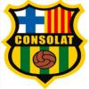 consolat2.png