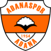 150px-Adanaspor_logo.png