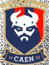 Logo_smc_2016.png