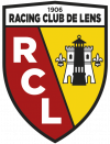 https://racingstub.com/uploads/cache/small/uploads/media/575f1643...
