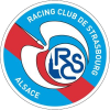 Racing_Club_de_Strasbourg_Alsace_logo_2016.png