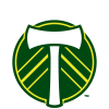 Timbers_300x300.png