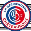 logoBerrichonne.png