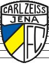 200px-Logo_FC_Carl_Zeiss_Jena.svg.png