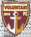 130px-FC_Voluntari_logo.png