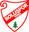 Boluspor.png